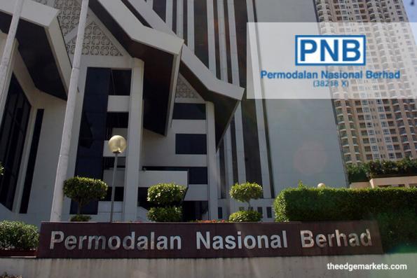 PNB sells Australian office asset for A$370m