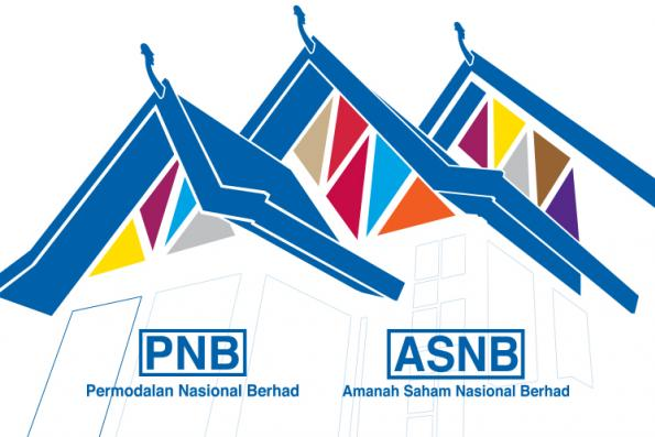 PNB expects 150,000 visitors at this year's unit trust exhibition in Batu Pahat