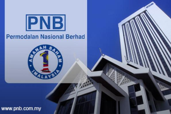 PNB announces 6.10 sen distribution for Amanah Saham 1Malaysia