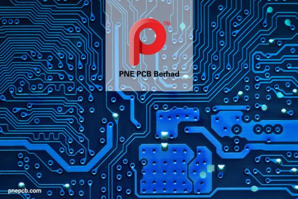PNE PCB proposes rights issue to raise RM45m for capacity expansion