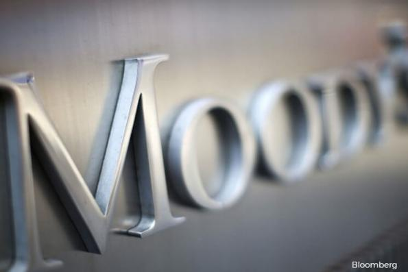 Budget 2019 weakens Malaysia's fiscal profile in the short run, says Moody's