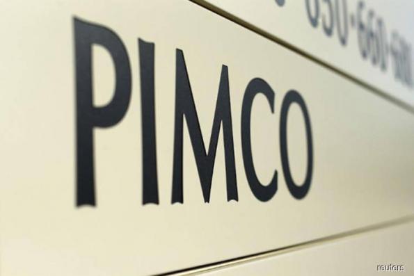 Pimco becomes cautious on Malaysia as tax reform to hurt revenue
