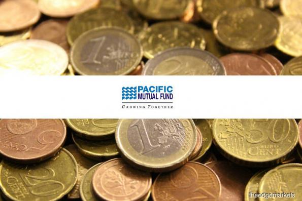 Pacific Mutual optimistic on markets but says more volatility expected in 2H18