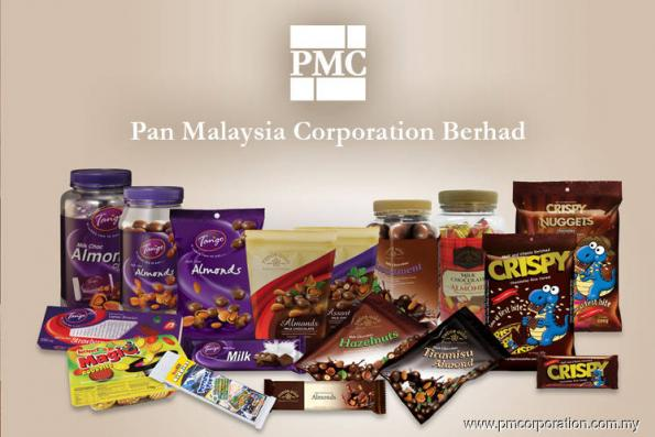 Pan Malaysia teams up with S'pore firm to venture into F&B retail business