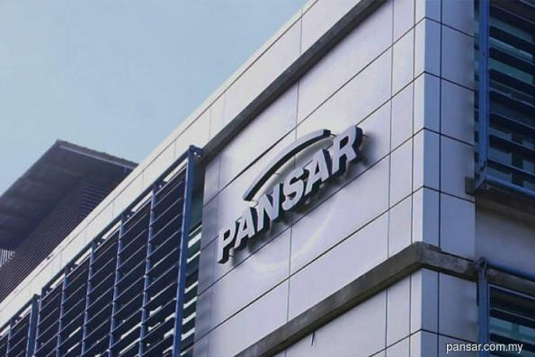 Pansar slapped with UMA, share price hit 15-year high of 79 sen