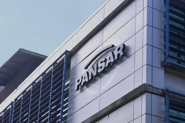 Pansar appointed as JCB official dealer in Sabah, Sarawak