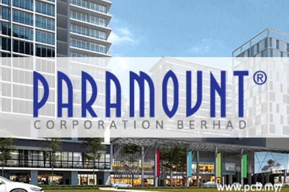 Paramount-Corp-Bhd