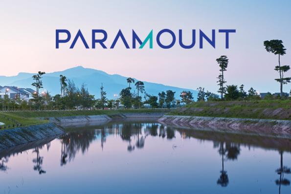 Paramount establishes RM800m 20-year sukuk programme