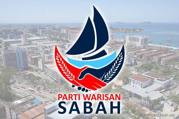 Warisan to contest 16 parliamentary, 45 state seats in Sabah