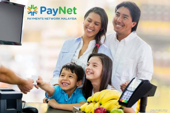 BNM's PayNet operating as normal on GE14 additional holidays