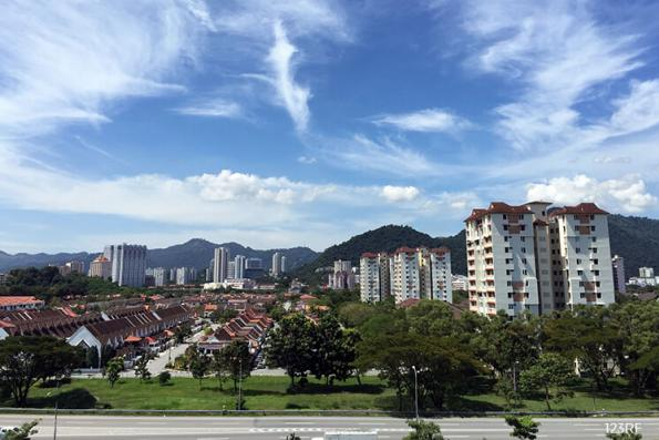 Penang Forum calls for stop to land swap deals
