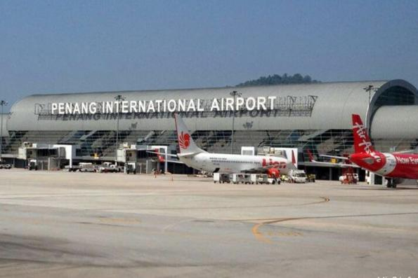 Penang aims to have more direct flights by end of this year