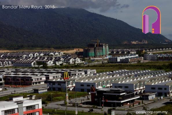 Perak Corp slumps 7% on missing FY16 annual report deadline