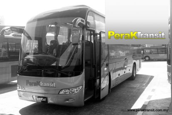 Perak Transit sees 3.41% stake traded off-market