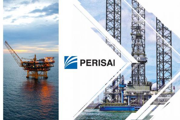 即将暂停交易 Perisai Petroleum股价暴跌