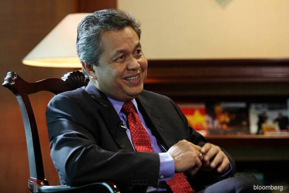 Bank Indonesia's Incoming Governor Pledges to Stabilize Rupiah