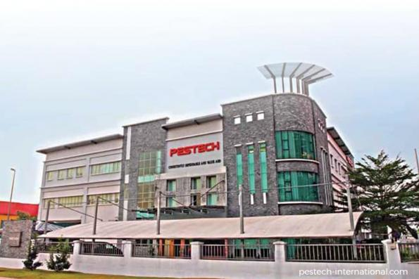Pestech earnings growth story seen as positive