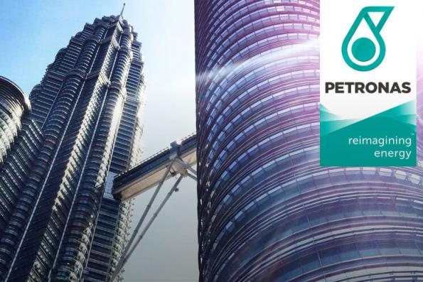 What's completed and what's not at Petronas' US$27b PIC project