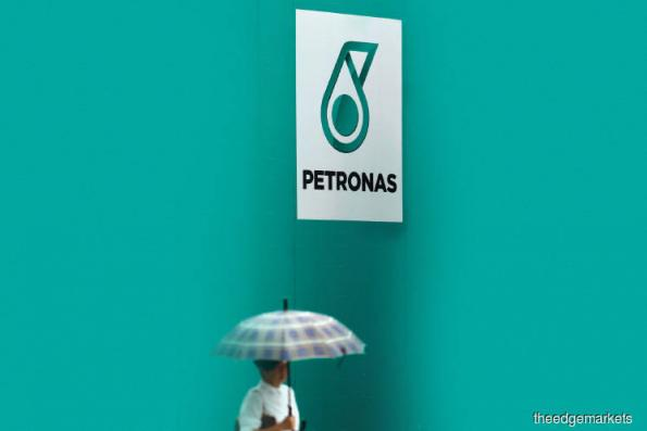 Listing of Petronas unlikely