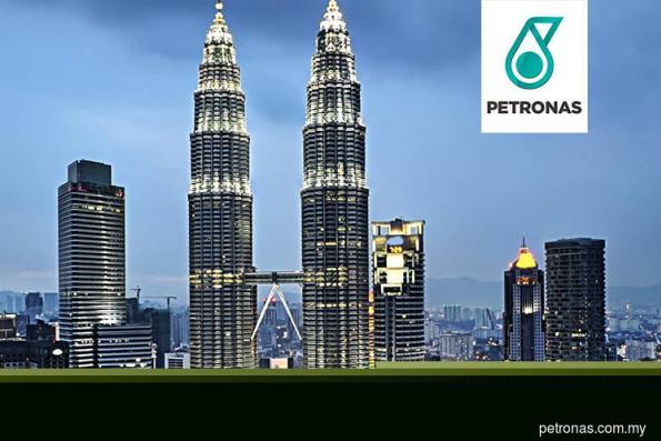 Apex court dismisses Petronas challenge against Sarawak