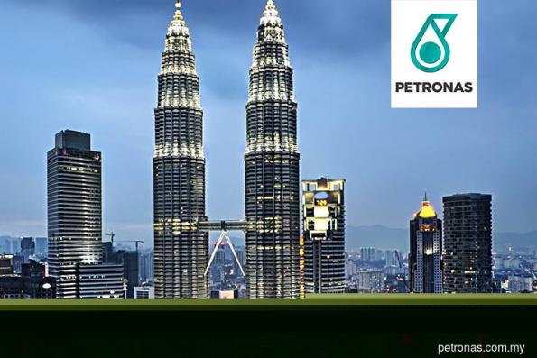 Petronas-Saudi RAPID refinery starts trial runs at crude oil unit — sources