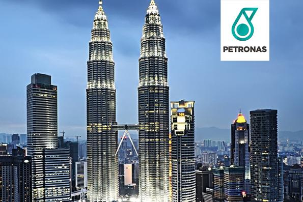Oil price recovery and lower net impairment lifts Petronas 3Q net profit by 63.5%