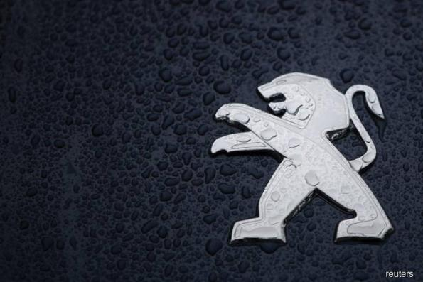 Peugeot speeds Opel technology shift to secure savings