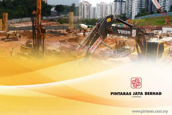 Long-term prospects for Pintaras Jaya seen to improve under new govt policy
