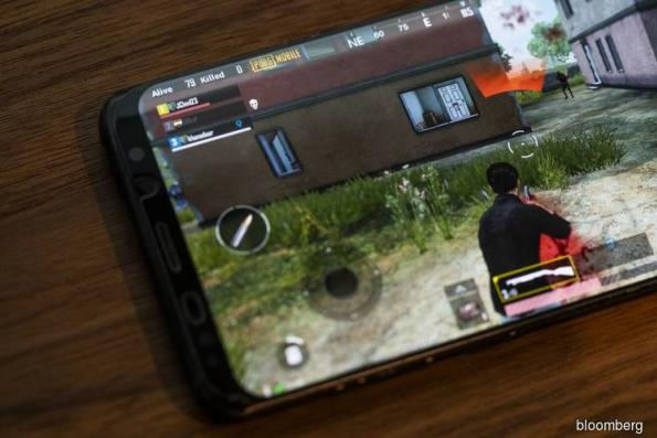 India Bans Most Popular Game Over Fear of Creating `Psychopaths'