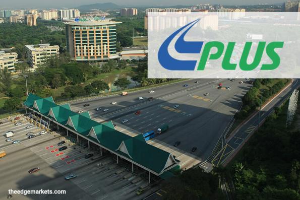 Government worries of Maju's bid to buy PLUS — report
