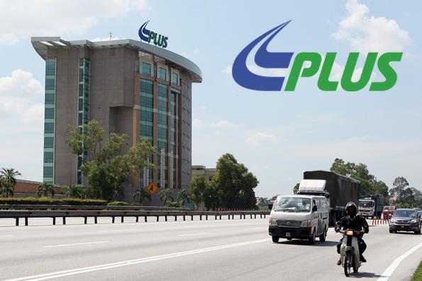 PLUS Malaysia extends 50% toll discount until 4am on Friday