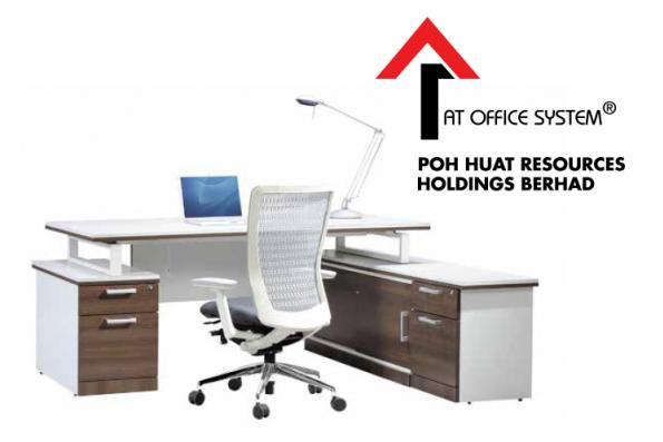 Poh Huat 4Q net profit up 17% on higher sales, proposes 2 sen dividend