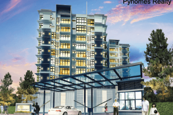 Polo-Residence-Pyhomes-Realty