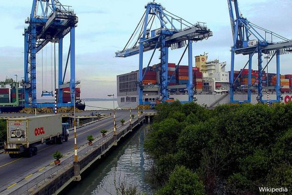 Port Klang Authority in talks with MoF for second soft loan restructuring