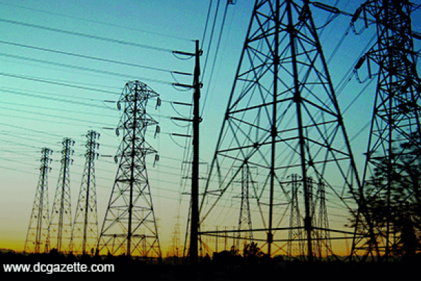 China targets US$300 bln power grid spend over 2015-20 -report
