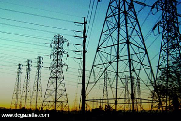 European power grid spending bonanza fuels smart energy M&A