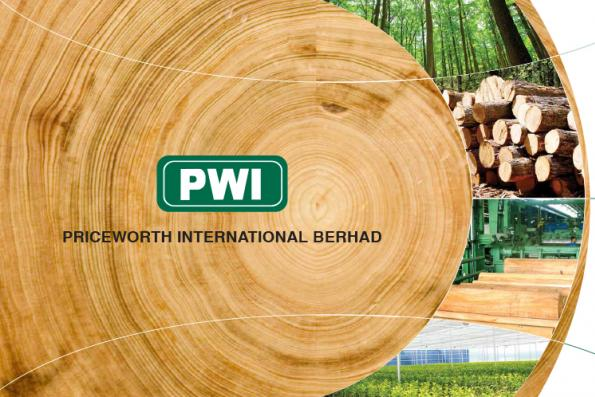 Priceworth may pay RM30 mil less for Sabah forest reserve area