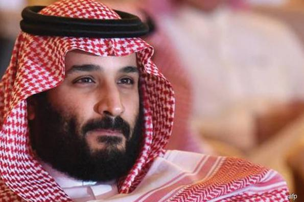 What the Saudi arrests mean for the kingdom's oil policy