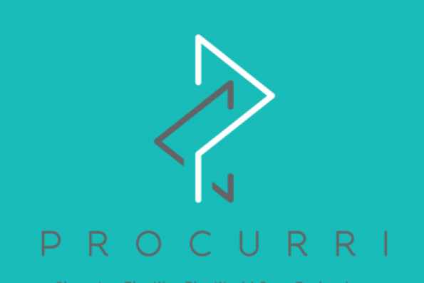 Procurri Corp launches IPO at 56 cents