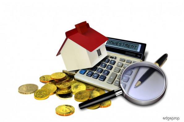 Property investment sales expected to remain soft until 2H18