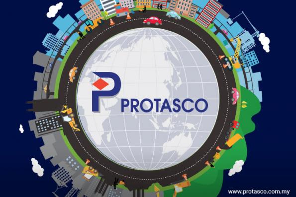 Protasco earnings expected to recover in FY18