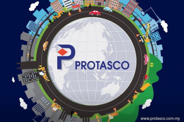 Protasco asks AG to reopen case against Tey, associate