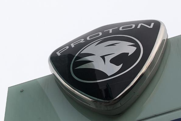 Emphasis on after-sales service to improve perception of Proton