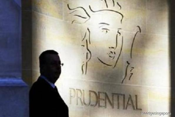 Prudential to collaborate with fintech startups via PRU Fintegrate Partnership