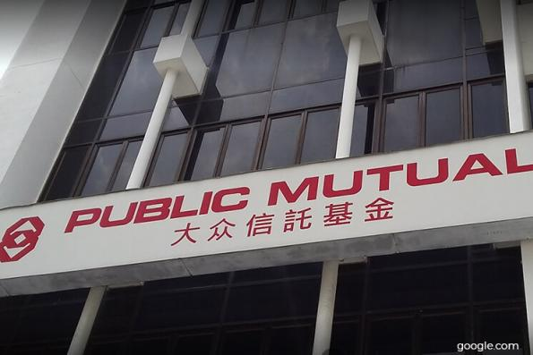 Public Mutual launches new PB Asia Pacific Dividend Fund