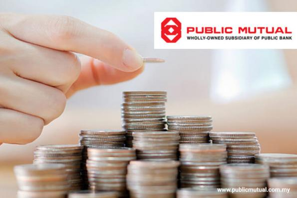 Public Mutual launches Public Islamic Global Equity Fund