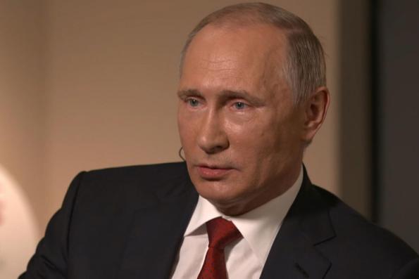 Malaysia-Russia to boost bilateral trade
