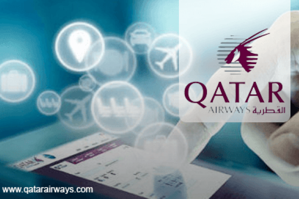 Qatar Airways adds another 8 new destinations for 2017–18