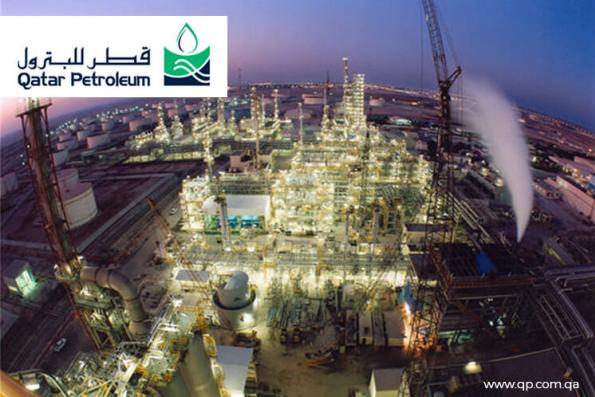 Qatar's LNG brownfield trumps Petronas' greenfield hopes: Russell