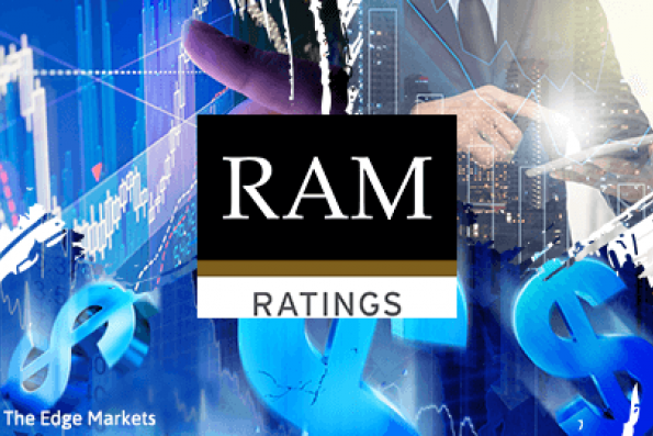 RAM Ratings forecasts crude oil to average US$40 and US$45 for 2016 and 2017